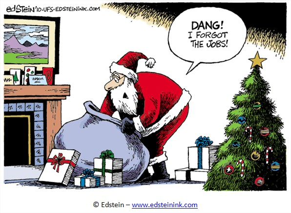 20 great christmas cartoons - Christmas Cartoon Pictures
