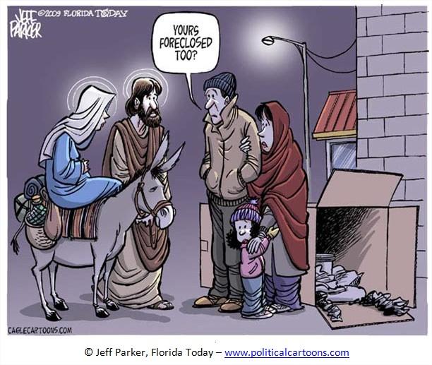 20 great christmas cartoons 20 great christmas cartoons vnf voltagebd Images